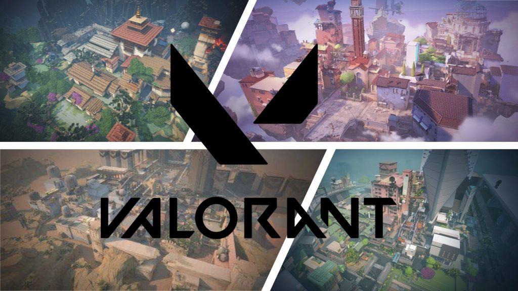 VALORANTの画像 p1_35