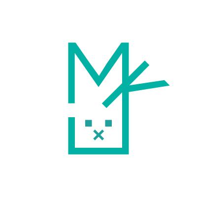 https://mk-esc.jp/wp-content/uploads/2019/08/mk_icon_01.jpg
